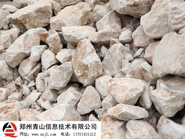 大理石破碎制砂机